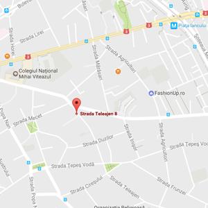 Harta-SCPA