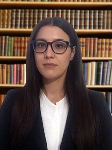 Ioana Chilea