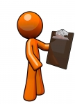 employer-clipart-clip-art-illustration-of-orange-man-clipboard-royalty-free