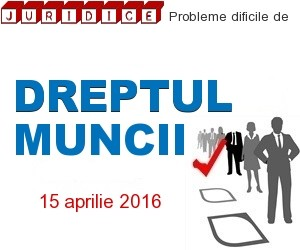 DREPTUL-MUNCII-2016-s