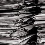 birocratie, dreptul muncii