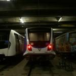 greva metrou, dreptul muncii