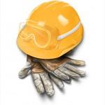 siguranta, dreptul muncii