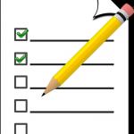 checklist-154274_960_720