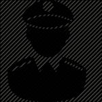 policeman_user_woman_police_constable_policewoman_officer-512