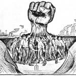 dreptul muncii