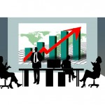 economy-437509_960_720