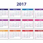 2017-calendar-1468440880iy3