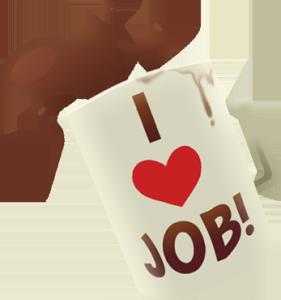 i_heart_job_coffee_mug