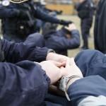 u-s-__romanian_forces_conduct_bilateral_training_150225-m-xz244-385