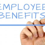 employee-benefits-1