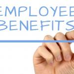 employee-benefits-1