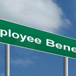 employee-benefits-2