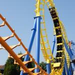 roller-coaster-1403092859aut