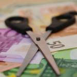 scissors-893152_960_720