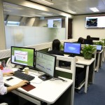 business-people-the-company-office-commercial-162537