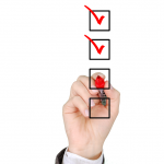 checklist-1919328_960_720