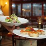 restaurant-939434_960_720