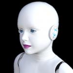 robot-1557085_960_720