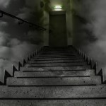 stairs-1564112_960_720