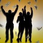 money-1268883_960_720