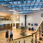 Interior_-_Biblioteca_Nationala
