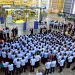 Secretary_Kerry_Addresses_Workers_at_New_Ford_Factory_in_India_After_Touring_Facility_Amid_Vibrant_Gujarat_Summit_(15639145804)