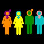 women-149577_960_720