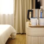 hotel-1330831_960_720
