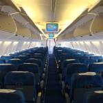 TAROM_Boeing_737