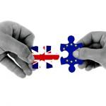 brexit-2275630_960_720