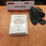 Razvan Vasiliu - Conferinta de dreptul muncii Juridice 2017 8