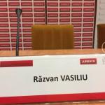 Razvan Vasiliu - Conferinta de dreptul muncii Juridice 2017 9