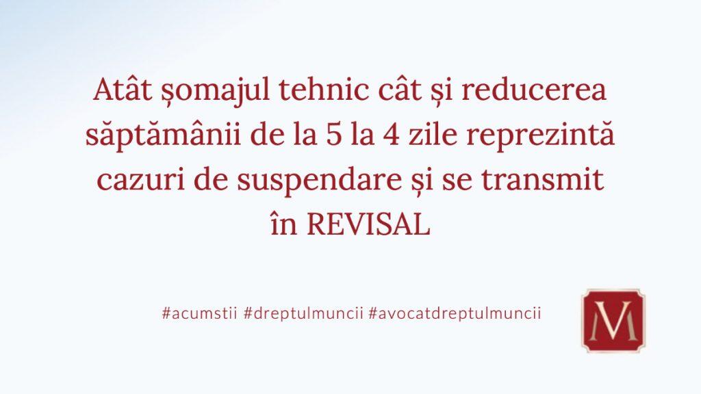 #acumstii